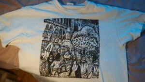 Image of Consexual Tee