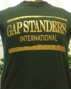 Image of Gap Standers T-shirt