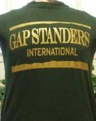 Image of Gap Standers T-shirt