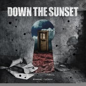 "Image of Down The Sunset EP (2014) - ""Dreamer 