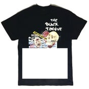 Image of the shirt
