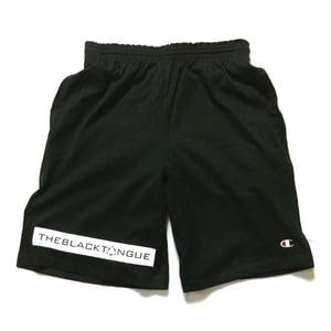 Image of yard shorts