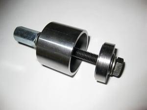 Image of motobecane motor mount tool