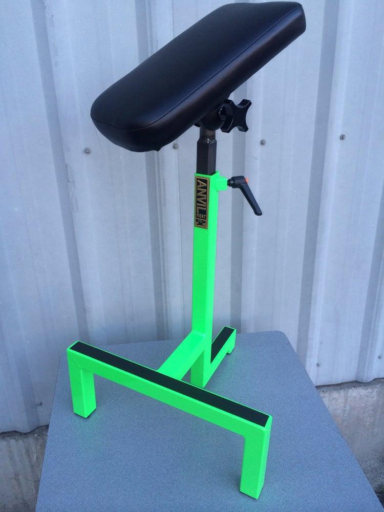 Image of Neon Slime Green