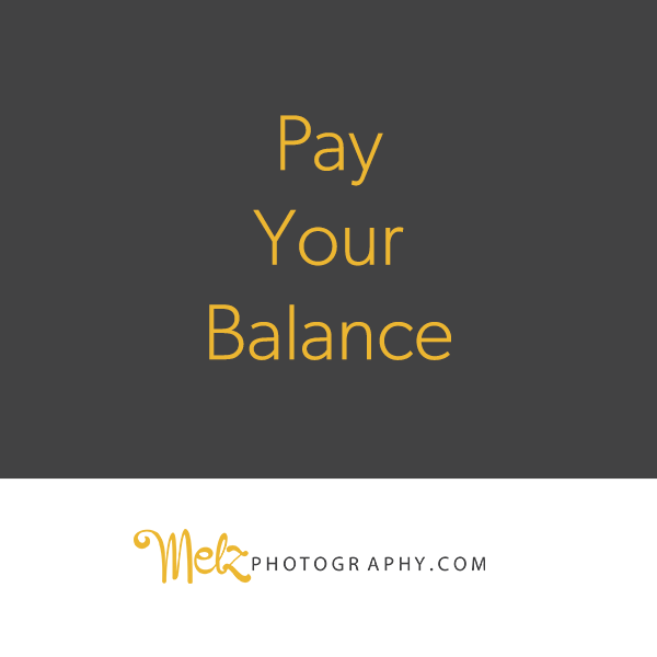 Image of Pay Your Balance