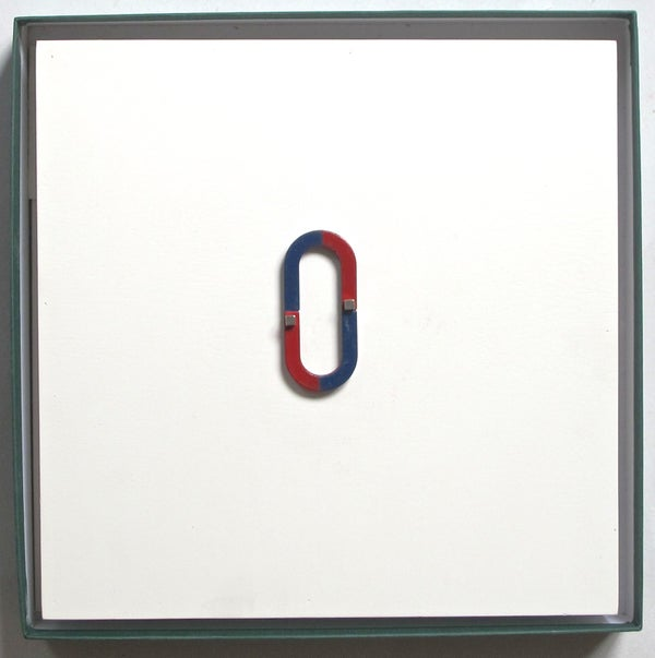 Image of MAGNETIC PAINTINGS 0