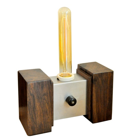 Image of Mood Lamp