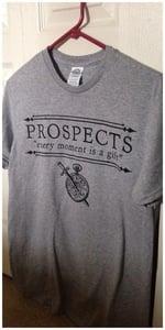 Image of Gift T-Shirt