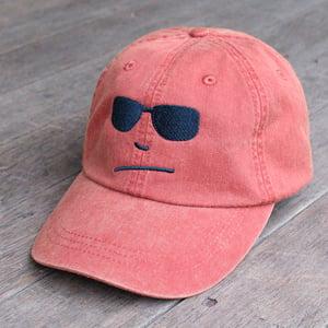 Image of Classic Baseball Hat