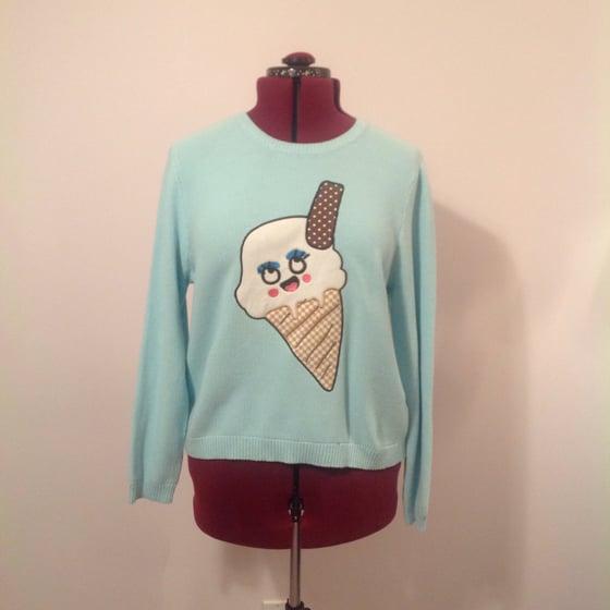 Image of Ice Cream Dream