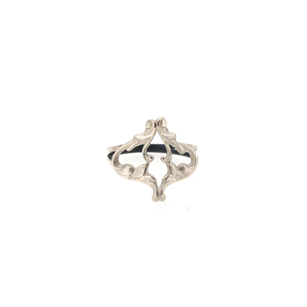 Image of {NEW} Iseult ring