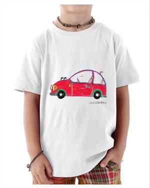 Image of Car#2