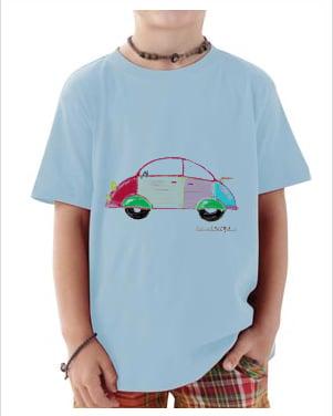Image of Car#3