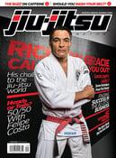 Image of Issue 26 September '14