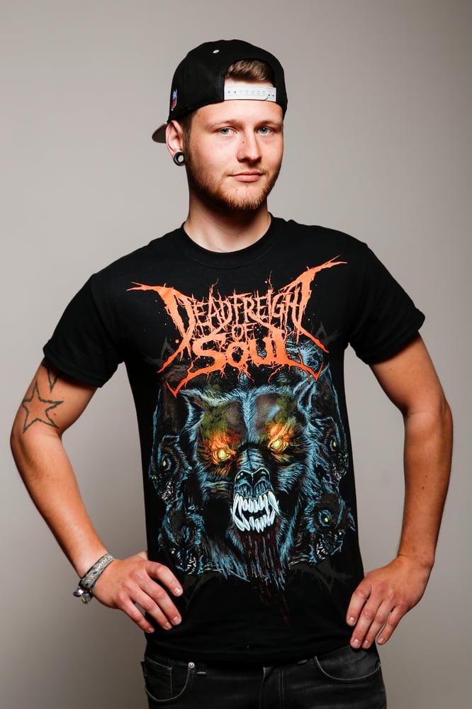 Image of T-Shirt Ophois
