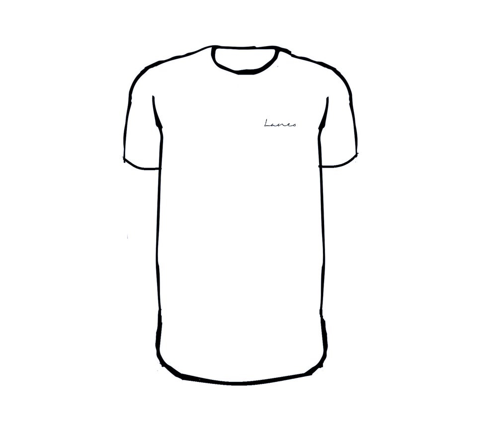 Image of Tee shirt