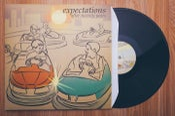 "Image of ""After Twenty Years"" Vinyl"