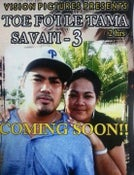 Image of TOE FO'I LE TAMA SAVAII PART 3