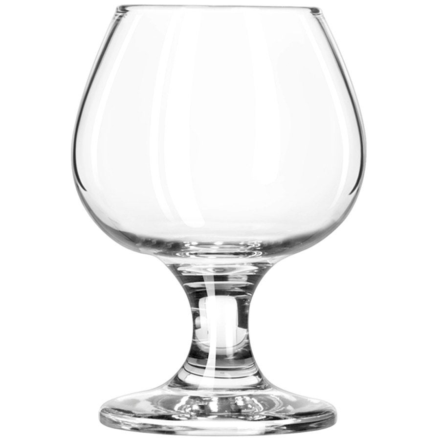 Image of Bourbon Snifter
