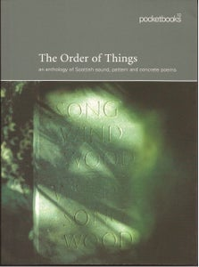 Image of The Order of Things
