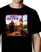 Image of The View - Shirt