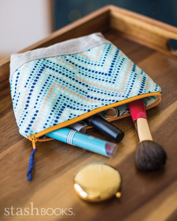 How To Profit From A Home Sewing Business: THE BEGINNER'S GUIDE TO STARTING A CRAFT