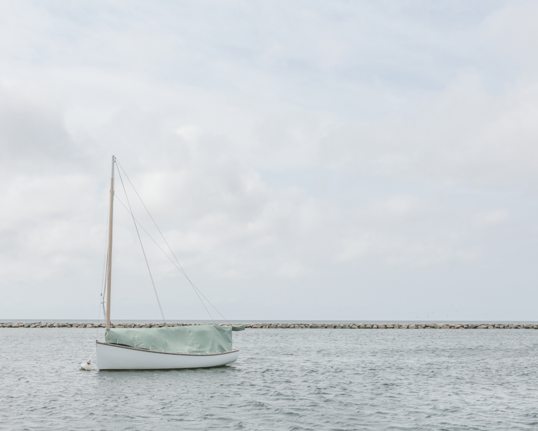 Image of Atlantic Sails