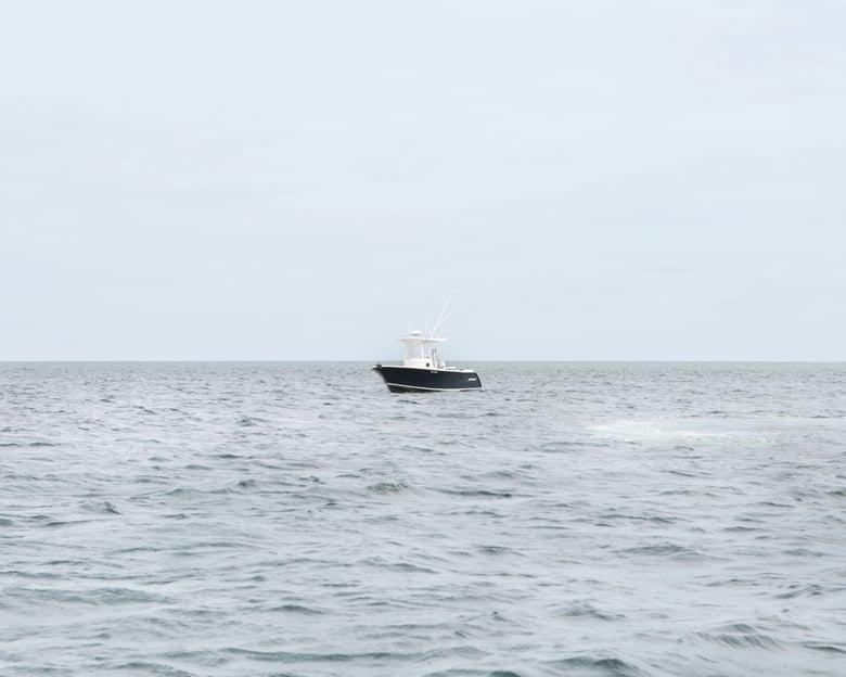 Image of Atlantic Fisherman