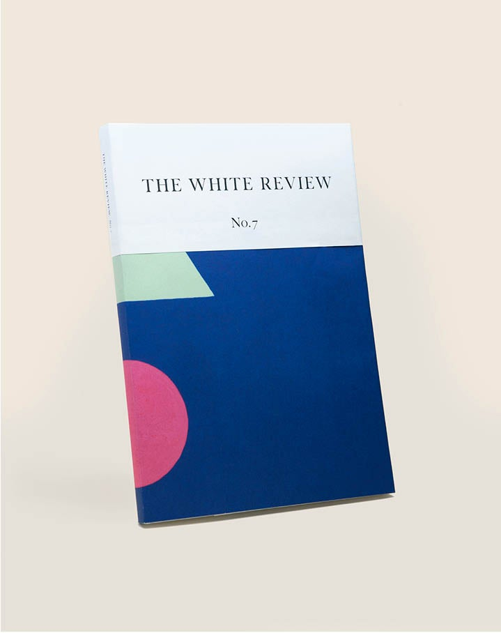 best american essays 2012 review The best american essays is a yearly anthology of magazine articles published in the united states it was started in 1986 and is now part of the best american series published by houghton mifflin.