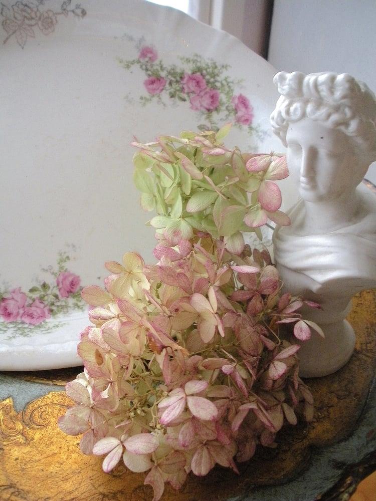 Image of Sevres Platter