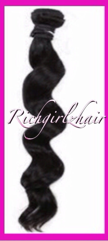Image of Brazilian Body Wave 3-Bundle Deal