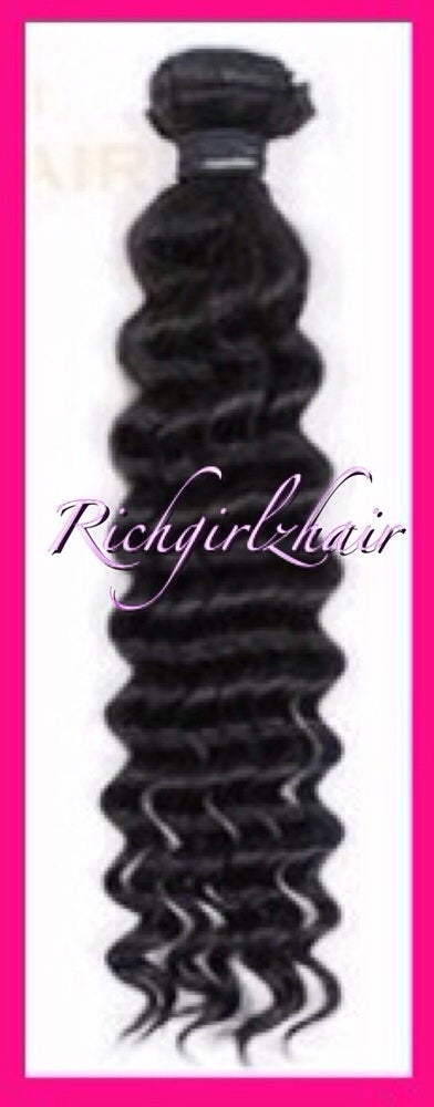 Image of Brazilian Deep wave-4 bundle deal