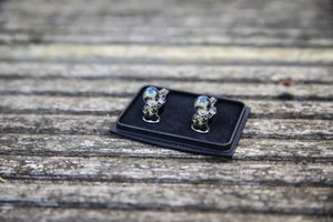 Image of Scotty Cufflinks