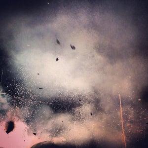 """Image of Darklands - Self Titled 7"""""""