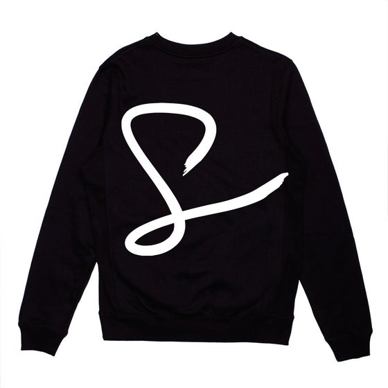 "Image of Sprezz ""The Classic"" Crewneck"