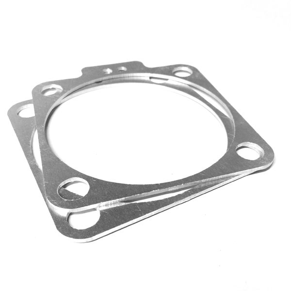 Image of HARLEY BIG TWIN STROKER PLATES