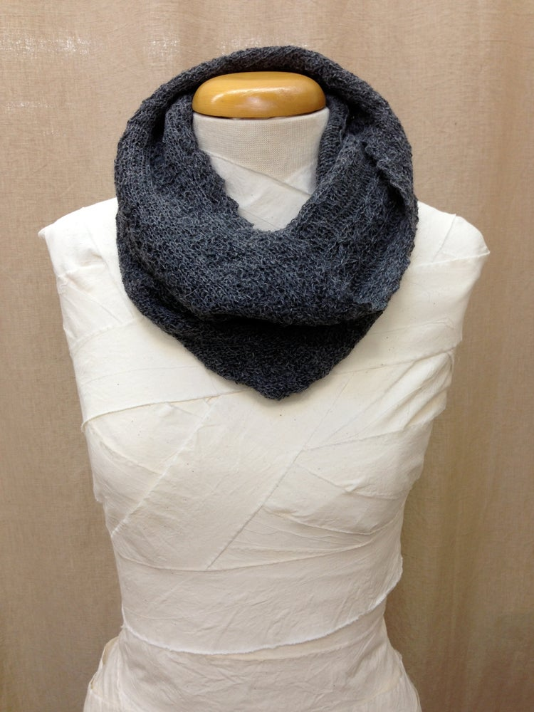 Image of Romina Cowl