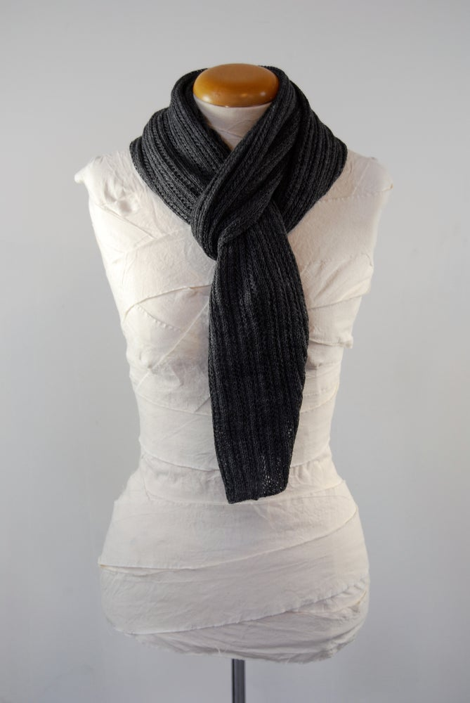 Image of Luna Scarf