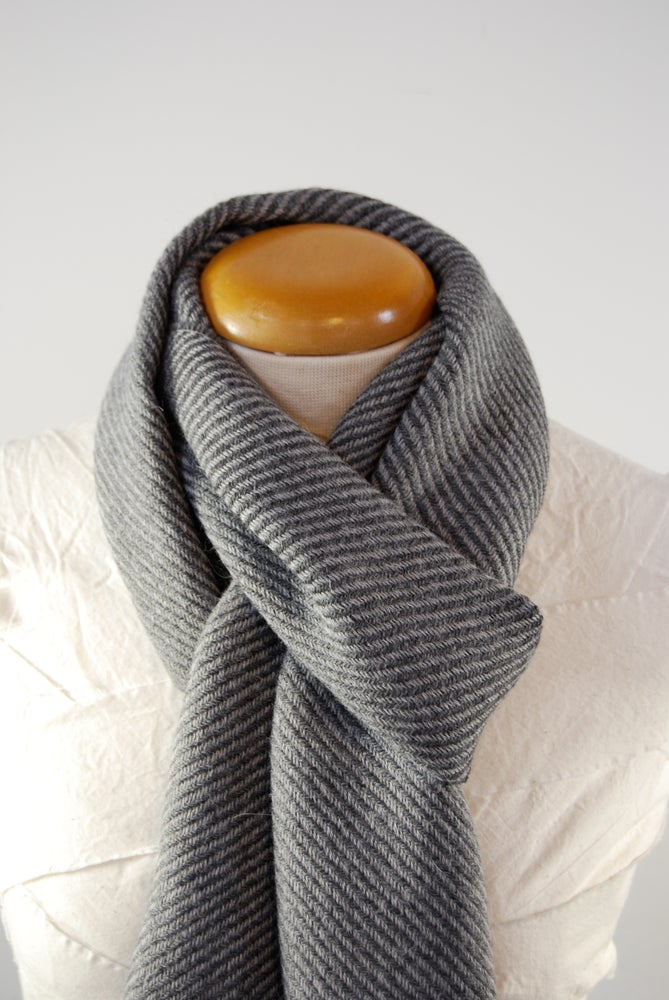 Image of Luz Scarf