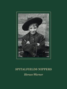 Image of Spitalfields Nippers by Horace Warner