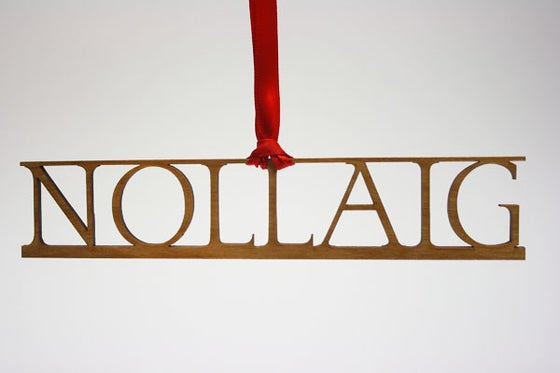 Image of Nollaig