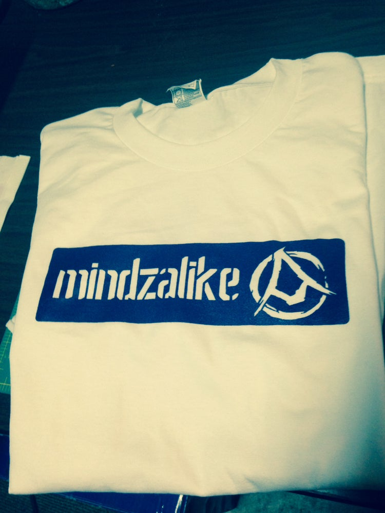 Image of MindzAlike Fall 2015