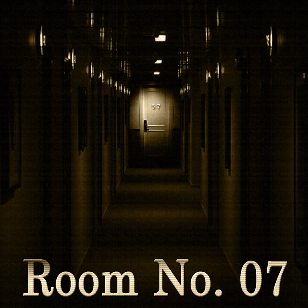 Image of Room No 07