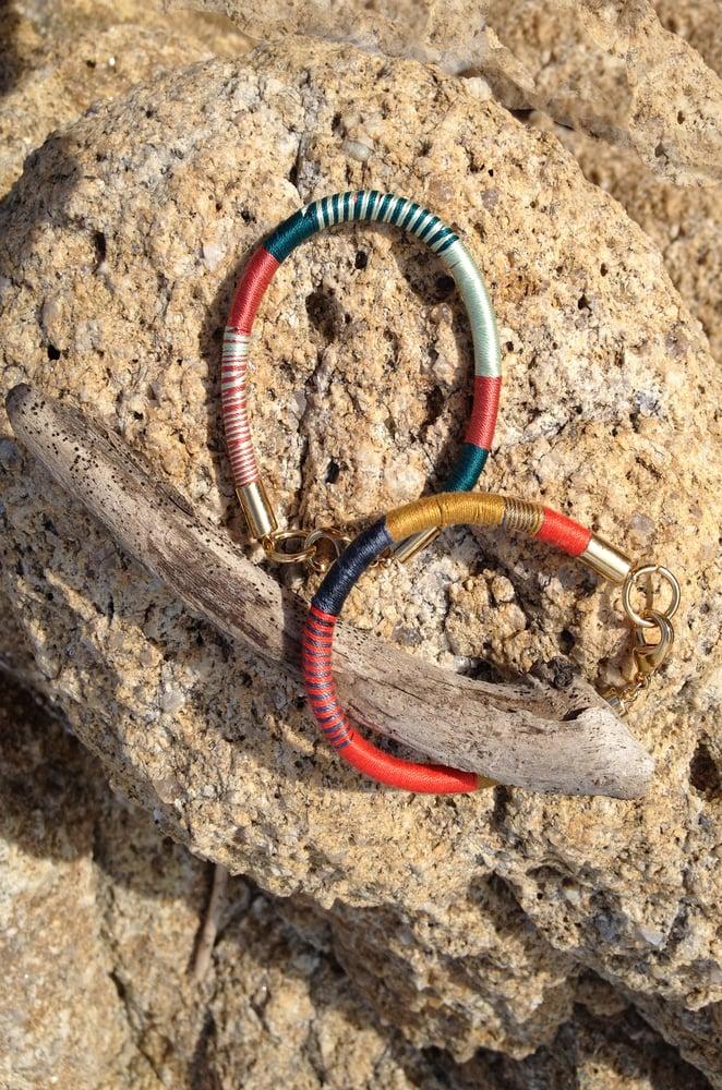 Image of Bracelet Cassis