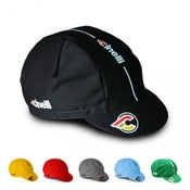 Image of Cinelli Supercorsa Cap