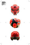 MKII RED-02