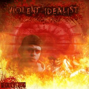 Image of Violent Idealist (MP3)