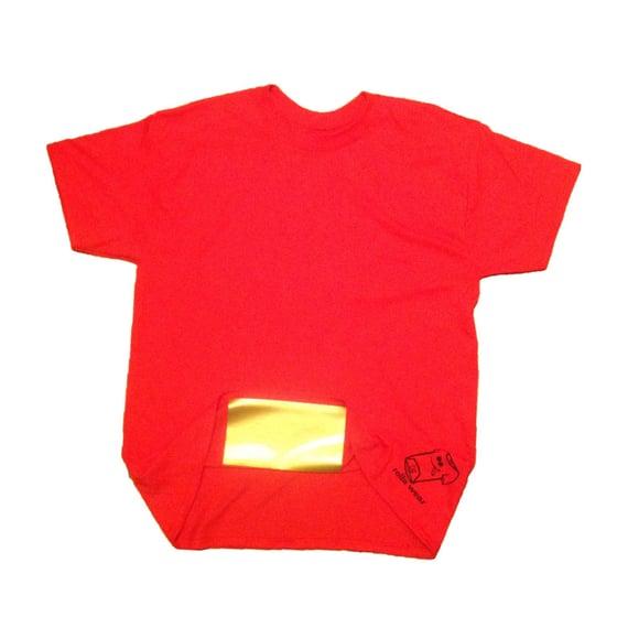 Image of RG Rolla Wear T-shirt
