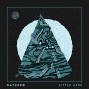 Image of Little Ease Vinyl