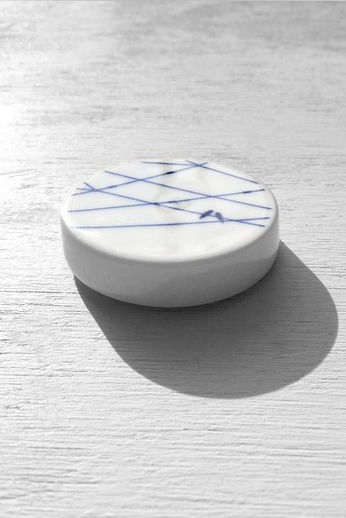 Image of Tramways - Magnet